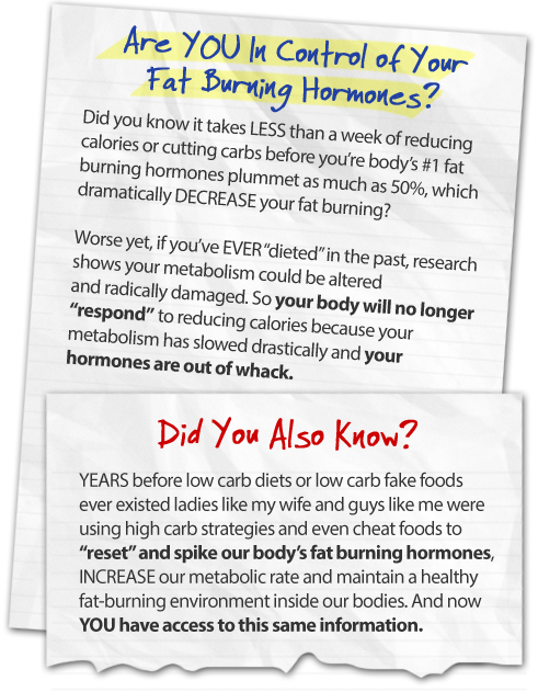 14 day rapid fat loss pdf